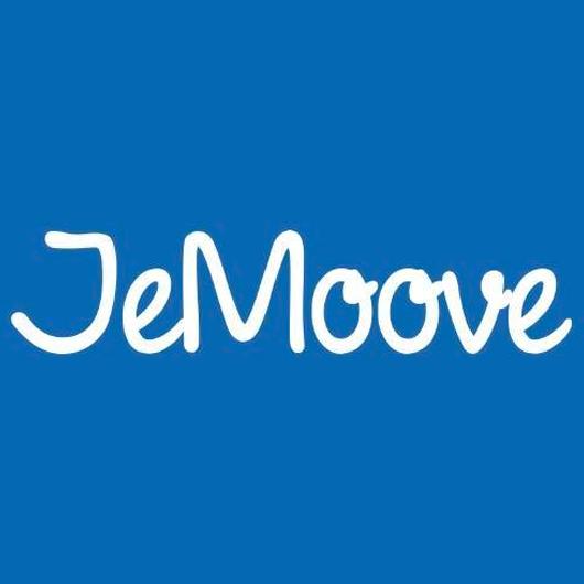 Jemoove portrait