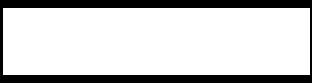 Logo JeMoove